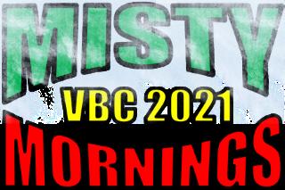 MistyMorningsVBS2021 logo.png