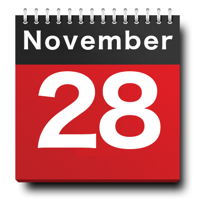Nov28icon.png